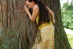 Tree-of-Life-Ava-Weis-Buch-Digital_Seite_01
