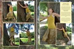 Tree-of-Life-Ava-Weis-Buch-Digital_Seite_08