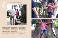 Tree-of-Life-Ava-Weis-Buch-Digital_Seite_09