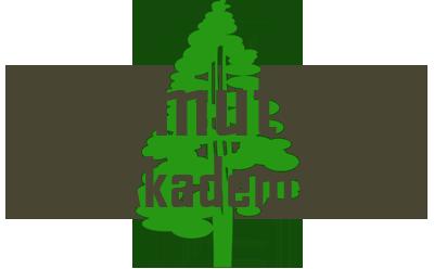 Mammut Tree Akademy